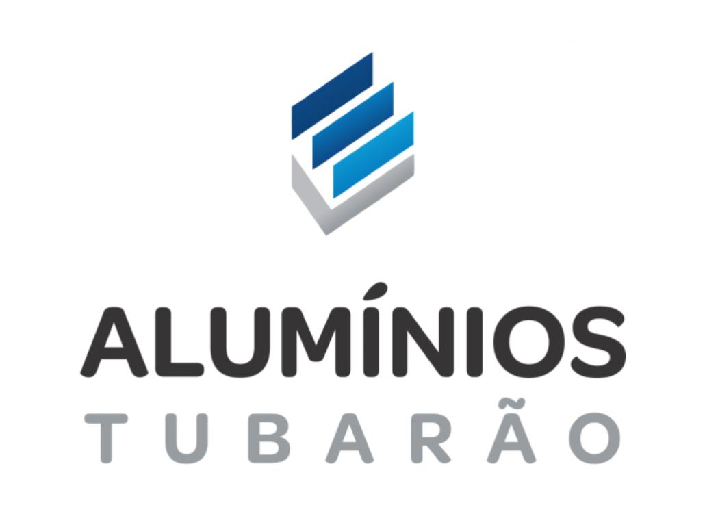 Alumínios e Vidros Tubarão