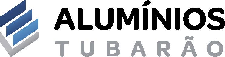 Alumínios e vidros